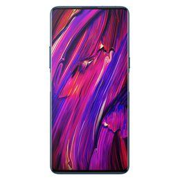 """Zte 4g lte телефонов онлайн-Оригинальный ZTE Nubia X NX616J 8 ГБ ОЗУ 128 ГБ ROM 4G LTE Мобильный телефон Snapdragon 845 Octa Core 6.26 """"Полноэкранный 24MP OTG Full Touch Сотовый телефон"""