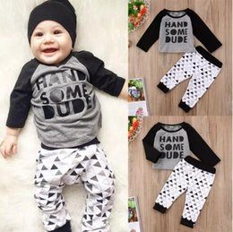 490a548d7 Discount Handsome Baby Boy Clothes
