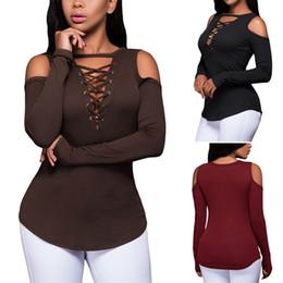 Wholesale Womens Dress Jacket Xl - 2018 Heat Sell Suit-dress Jacket Strapless Long Sleeve Rendering Unlined Upper Garment T Pity Woman womens shirts blouses rabbit