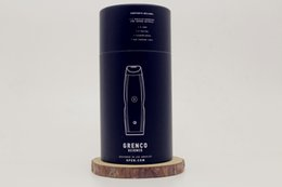 Wholesale pros kit - High quality G Pro New pro elite pen Vapoprizer Dry Herb pens kit e cigarette Vape Mod PRO body Mod elite pens dry herb vaporizero vape