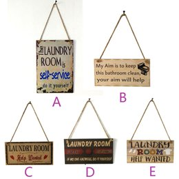 Wholesale Wooden Signs Canada   Best Selling Wholesale
