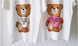 2019 casais camisetas Nova Harajuku Musgo t camisas Mulheres Moda Mosich Camisetas Femininas Femme Camisetas Top impresso 3d casal T-Shirt unisex de manga curta tees tops desconto casais camisetas