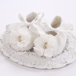 39ff16fbbe0e Ivory Shoes For Girls Coupons