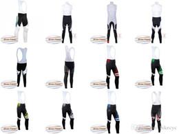 inverno orbea di inverno Sconti Pantaloncini invernali termici in pile termica NW ORBEA Pantaloni 100% poliestere Ciclismo Abbigliamento asciugatura rapida Abbigliamento bici da montagna Taglia XS-4XL C3122