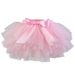 c5a50c6bd7ed Baby Girl Cotton Ruffle Bloomers Cute Baby Diaper Cover Newborn Flower  Shorts Toddler Fashion Summer Clothing Chiffon Skirts Satin Pants
