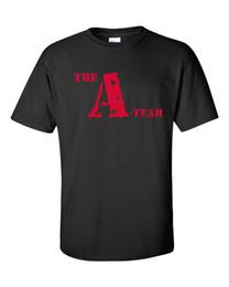 7364e83ce fashion tv t shirts Coupons - Wholesale discount T shirt Short Sleeve  Fashion Tshirt The A