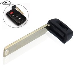 câble spiral toyota corolla Promotion Remplacement à distance sans clé de la clé USB à distance pour Toyota Avalon Camry Corolla 2012 2013 2014 2015-2017
