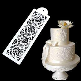 Rabatt Hochzeitstorte Schablonen 2019 Hochzeitstorte Schablonen Im