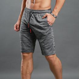 Distribuidores de descuento Pantalones Cortos De Jogging ... 62e27e7de1748