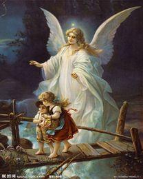 Sconto Angeli Di Carta Da Parati 2019 Angeli Di Carta Da Parati In