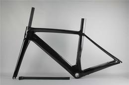 2019 пластиковые велосипедные педали Оптовая продажа SLX новая рама краски Красный карбоновый дорожный велосипед рама Карбоновый велосипед рама A01