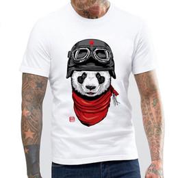 Ambitious Summer Brand T-shirt Snake Guitar Fashion Man O-neck Short Sleeve Cotton T Shirt Funny Cool Tees Tops T-shirts