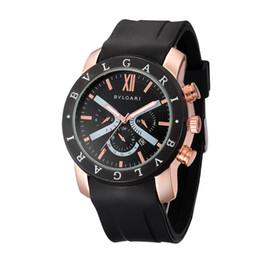 Las mujeres miran el precio barato online-BV Marca de lujo Hombres / Mujeres Moda Reloj de pulsera Casual Gel de sílice Correa Movimiento de cuarzo Mejor regalo Reloj Reloj dw Calidad Precio barato al por mayor