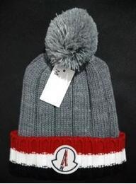 2019 luo Nuovo berretto di marca cappello lavorato a maglia Designer  Champion Inverno caldo spessa beanie b92c67600d5d