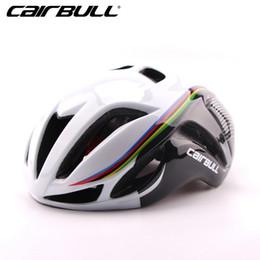 2019 троллейбусы Сверхлегкий дорожный велосипед шлем след XC capacete mtb велосипед шлем безопасности горные гонки велоспорт Ciclismo дешево троллейбусы