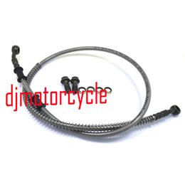 Oil Hose Fittings Suppliers | Best Oil Hose Fittings