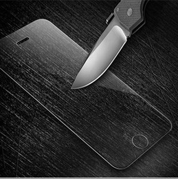 Wholesale lg optimus screen - Tempered Glass For LG Stylo 4 Screen Film For LG Stylo 4 with Retail packaging C