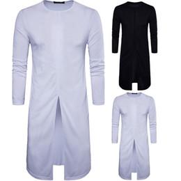 fashionT-shirt camisetas de manga larga camiseta de verano para hombres camiseta con capucha para hombre en línea para niños WT059 desde fabricantes