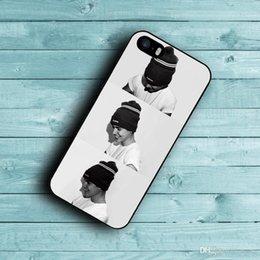 cubierta bieber Rebajas Envío gratuito teléfono móvil popular Justin Bieber funda de plástico rígido para iPhone 5 5s SE 5c 6 6s 7 8 Plus X samsung note 8 s9 plus cubierta