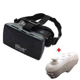 2019 téléphone portable moins cher lunettes de réalité virtuelle en plastique VR moins chères pour téléphone mobile intelligent de 3,5 à 4,5 pouces 20-60 jours livraison gratuite à tous les pays téléphone portable moins cher pas cher