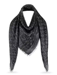 4b4a5ec70ab Embellished Scarves Suppliers