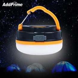luzes de lanterna de emergência led recarregáveis Desconto Iluminação Ao Ar Livre Portátil Pendurado CONDUZIU a Luz De Emergência Recarregável USB Lâmpada Lanterna de Acampamento Lâmpada 5 Modo de Flash de Luz Para Ao Ar Livre