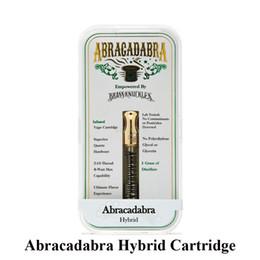 Wholesale Hybrid Box for Resale - Group Buy Cheap Hybrid Box