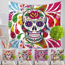 al por mayor tapices en decoración para el hogar -compra baratos