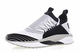 Wholesale Black Strike - Tsugi Jun Cubism Sneakers,Striking Shoes,Cheap Men And Women Running Shoes Boots,Men Training Shoes,New Design Footwear Gym Jogging Boots
