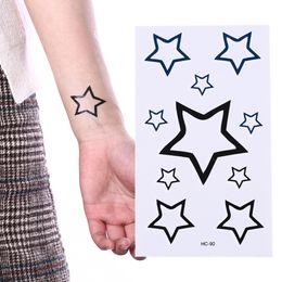 Rabatt Punkte Tattoo 2019 Punkte Tattoo Im Angebot Auf Dedhgatecom