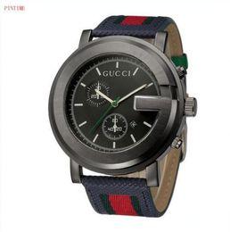 2019 Vente chaude hommes regarder Best Edition vitesse mouvement automatique Sea Designer Watch bracelet en acier inoxydable Professional Diver mens watch ? partir de fabricateur