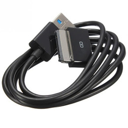 Wholesale Asus Speaker - 1 x USB Data Charge Cord for Asus Eee Pad TransFormer