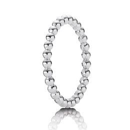 30% argent plaqué anneau pour les femmes nuages éternels empilable anneau Lady anel cadeau pour les femmes cadeau de mariage fit Dame beaux bijoux ? partir de fabricateur