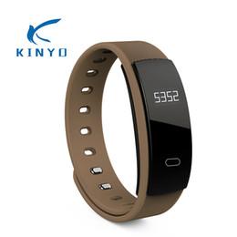 back clip power Rabatt 3D-Sensor OLED Smart Handgelenk Band Sport Band zurück Clip Power Charger Smart Armband verschiedene Brillanz