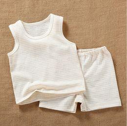 c802d491f8 Wholesale Solid Color Sweat Suits - Buy Cheap Solid Color Sweat ...