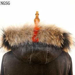 2019 cappotti di cane primavera invernale Commercio all ingrosso donne  naturale cappello di pelliccia di d794716bf884