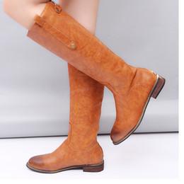 bfc310819465 shoes woman women boots 2018 bow heels large size buckle strap botas gamuza korean  style botte femme booties european brand