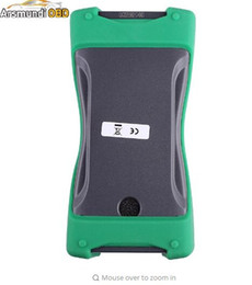 Wholesale Fast Rover - DHL Free Good Quality OEM Tango Key Programmer with All Software Tango Programmer Tango Auto Key Programmer Fast Express Shipping