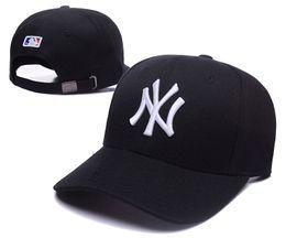 Wholesale la snapback hat women - 2018 New NY LA snapback Caps San Antonio Adjustable Football Snap Back Hats Snapbacks High Quality Women Men Sports