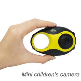 определение tf Скидка 1,5-дюймовая детская цифровая камера Высокое разрешение Пылевая камера Детская мини-цифровая камера Цифровой подарок на день рождения
