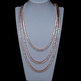 Jewelry Long Necklace Crystal Coupons, Promo Codes & Deals