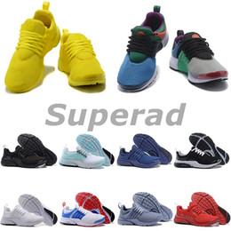84c4c86c5f0c08 ... тройной черный белый желтый носок дротик дешевые женщины мужчины носок  дротик повседневная обувь спортивный дизайнер кроссовки cheap black sock  darts