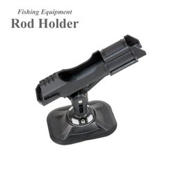 Wholesale Inflatable Mount - Fishing rod holder device pole pvc inflatable boat accessory sup board kayak holder mount angle direction adjustable