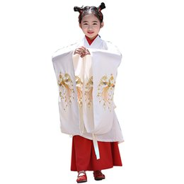 2a3c6277e2670 Shop Cosplay Chinese Costume UK | Cosplay Chinese Costume free ...