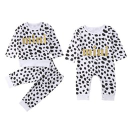 612afe4a1d555 Baby Boy Girl Matching Outfits Canada | Best Selling Baby Boy Girl ...
