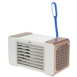 Distribuidores De Descuento Enfriador De Ventilador De Hielo