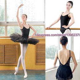 ea3ad5a4aa07 Discount Ballet Costumes For Adults