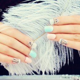 Full Set Acrylic Nails Designs Coupons Promo Codes Deals 2019