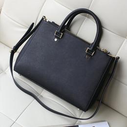Wholesale Red Shoulder Top - Free Shipping Brand Designer Handbag Bags Shoulder bag Bags Totes Purse Backpack wallet Top Handle Bags 3749
