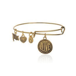 Cute easter gifts nz buy new cute easter gifts online from best cute easter gifts nz original expandable gold love bracelets cute lovely charms love laugh letter negle Images